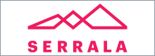 Serrala Group GmbH